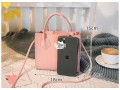 mini-bags-in-badagry-lagos-for-sale-small-0