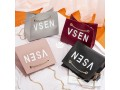 women-classy-bags-in-badagry-lagos-for-sale-small-0