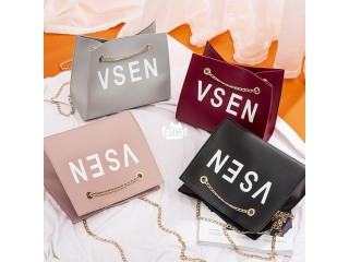 Women Classy Bags in Badagry, Lagos for Sale