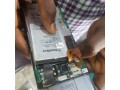 mobile-phone-repair-shop-services-in-wuse-2-abuja-small-1