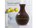 ultrasonic-aromatherapy-humidifier-130ml-in-abuja-fct-for-sale-small-0
