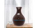 ultrasonic-aromatherapy-humidifier-130ml-in-abuja-fct-for-sale-small-3