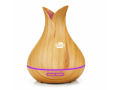 ultrasonic-aromatherapy-humidifier-in-abuja-for-sale-small-4