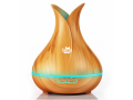 ultrasonic-aromatherapy-humidifier-in-abuja-for-sale-small-3