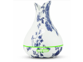 ultrasonic-aromatherapy-humidifier-in-abuja-for-sale-small-0