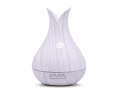 ultrasonic-aromatherapy-humidifier-in-abuja-for-sale-small-1
