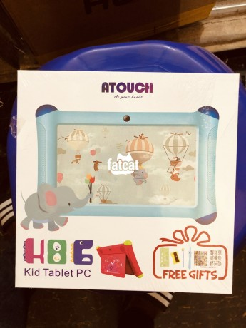 Classified Ads In Nigeria, Best Post Free Ads - asus-tablet-in-lekki-phase-1-lagos-for-sale-big-1