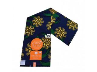 Ankara Fabrics in Ikorodu, Lagos for Sale