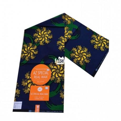 Classified Ads In Nigeria, Best Post Free Ads - ankara-fabrics-in-ikorodu-lagos-for-sale-big-0