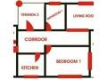 2-bedroom-flat-in-jalingo-taraba-for-sale-small-2