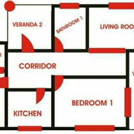 Classified Ads In Nigeria, Best Post Free Ads - 2-bedroom-flat-in-jalingo-taraba-for-sale-big-2