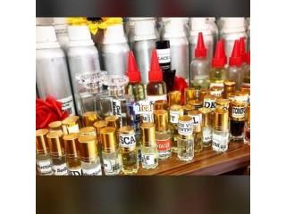 Oil Perfume in Warri, Delta for Sale