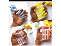 reusable-press-on-nails-in-ibadan-oyo-for-sale-small-3