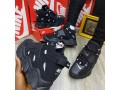 trainers-in-ikeja-lagos-for-sale-small-2