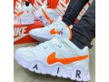 trainers-in-ikeja-lagos-for-sale-small-0