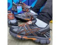 trainers-in-ikeja-lagos-for-sale-small-3