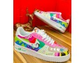 trainers-in-ikeja-lagos-for-sale-small-1