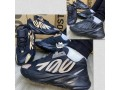 trainers-in-ikeja-lagos-for-sale-small-4