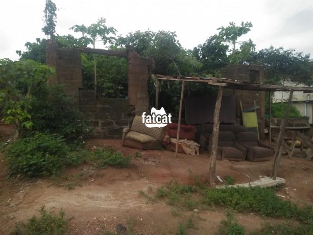Classified Ads In Nigeria, Best Post Free Ads - 2-nos-of-3-bedroom-flats-in-iju-ishaga-lagos-for-sale-big-4