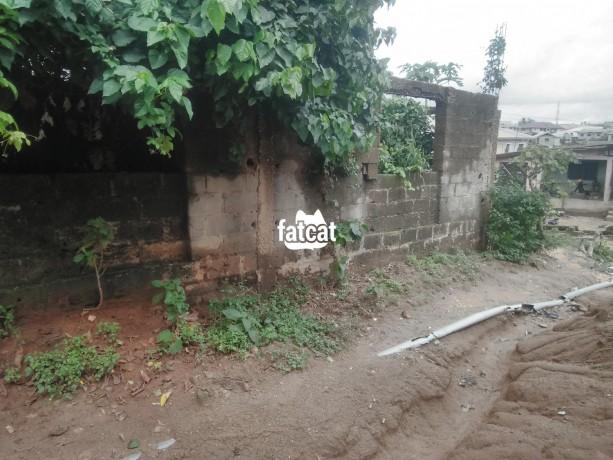 Classified Ads In Nigeria, Best Post Free Ads - 2-nos-of-3-bedroom-flats-in-iju-ishaga-lagos-for-sale-big-2