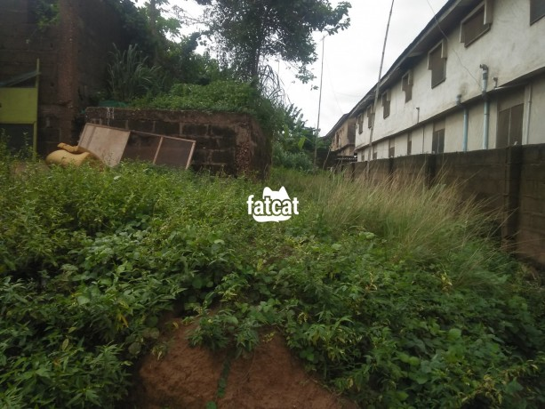 Classified Ads In Nigeria, Best Post Free Ads - 2-nos-of-3-bedroom-flats-in-iju-ishaga-lagos-for-sale-big-3