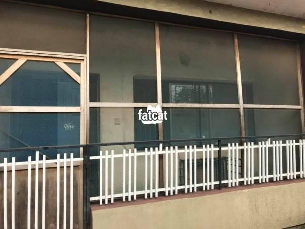 Classified Ads In Nigeria, Best Post Free Ads - 3-bedroom-flat-big-3