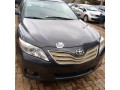 used-toyota-camry-2007-in-ikorodu-lagos-for-sale-small-0