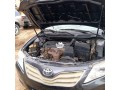 used-toyota-camry-2007-in-ikorodu-lagos-for-sale-small-1