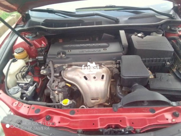 Classified Ads In Nigeria, Best Post Free Ads - used-toyota-camry-2008-in-port-harcourt-rivers-for-sale-big-3