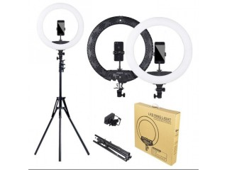 Non Rechargeable Ring Light in Amuwo-Odofin, Lagos for Sale