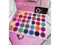 eyeshadow-palette-in-amuwo-odofin-lagos-for-sale-small-0
