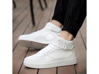 Sneakers in Ibadan, Oyo for Sale