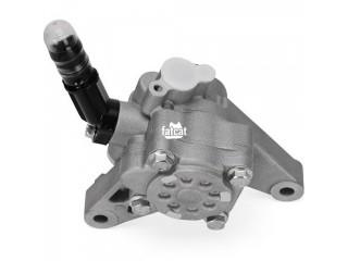 Power Steering Pump for Honda V6 & 4cyl in Ikorodu, Lagos for Sale
