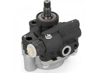 Power Steering Pump for Toyota V6 in Ikorodu, Lagos for Sale