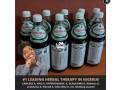 jigsimur-herbal-drink-small-1