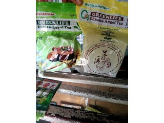 Greenlife Herbal Products in Amuwo-Odofin, Lagos for Sale
