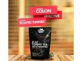 flat-tummy-slimming-tea-in-abuja-for-sale-small-1