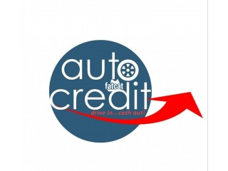 Instant Loan Services