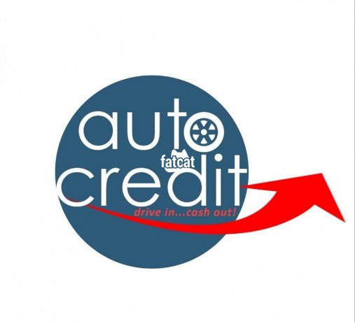 Classified Ads In Nigeria, Best Post Free Ads - instant-loan-services-in-abuja-big-0