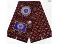 ankara-fabrics-clothing-in-ikorodu-lagos-for-sale-small-3