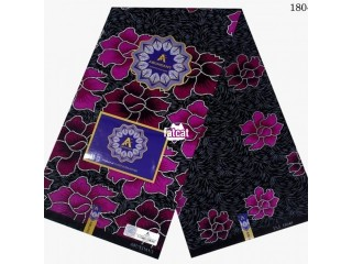 Ankara fabrics, clothing in Ikorodu, Lagos for Sale