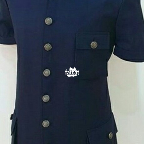 Classified Ads In Nigeria, Best Post Free Ads - nigerian-mens-traditional-clothing-in-abuja-fct-for-sale-big-4