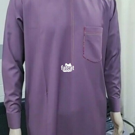 Classified Ads In Nigeria, Best Post Free Ads - nigerian-mens-traditional-clothing-in-abuja-fct-for-sale-big-5