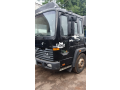 used-volvo-fl6-truck-in-ibadan-oyo-for-sale-small-1