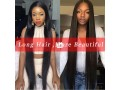 peruvian-human-hair-frontal-wig-in-lagos-for-sale-small-1