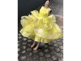 Kids Dresses in Kosofe, Lagos for Sale