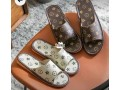louis-vuitton-slippers-in-lagos-island-lagos-for-sale-small-3