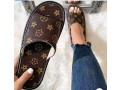 louis-vuitton-slippers-in-lagos-island-lagos-for-sale-small-2
