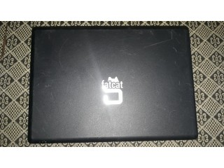 HP Compaq Presario Laptop in Ojo, Lagos for Sale