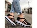 ladies-sneaker-sandal-in-lagos-island-lagos-for-sale-small-0